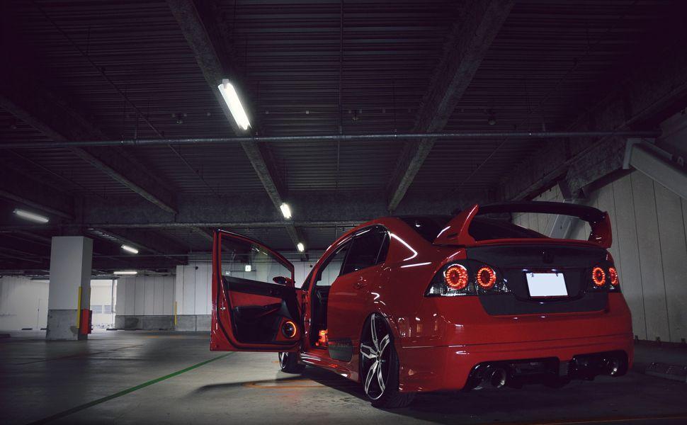 Honda-Civic-tuning-HD-wallpaper-wpc5805950