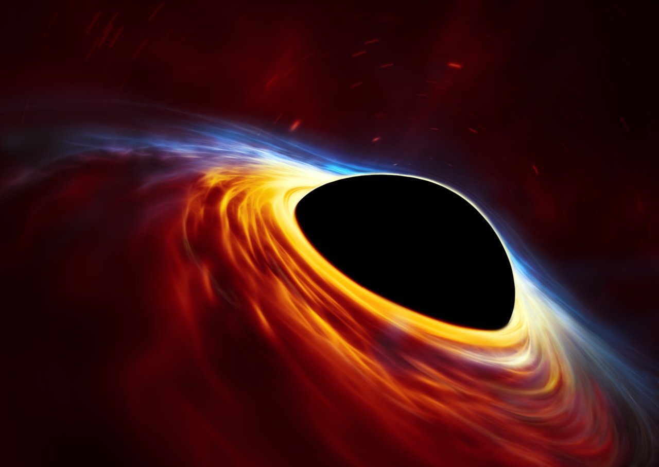 How-Did-Supermassive-Black-Holes-Form-In-Early-Universe-Computer-Simulation-Provides-Answers-wallpaper-wp3806655