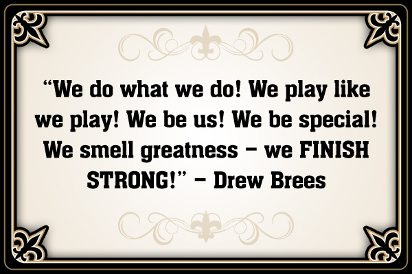 I-believe-in-Breesus-New-Orleans-Saints-QB-Drew-Brees-Quote-Saints-WhoDat-wallpaper-wpc5806177