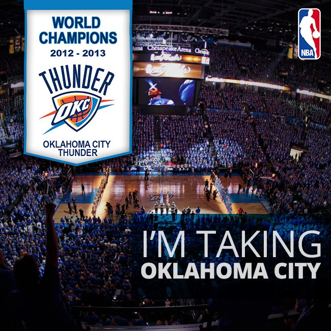 I-m-taking-the-OKC-Thunder-wallpaper-wp3806879