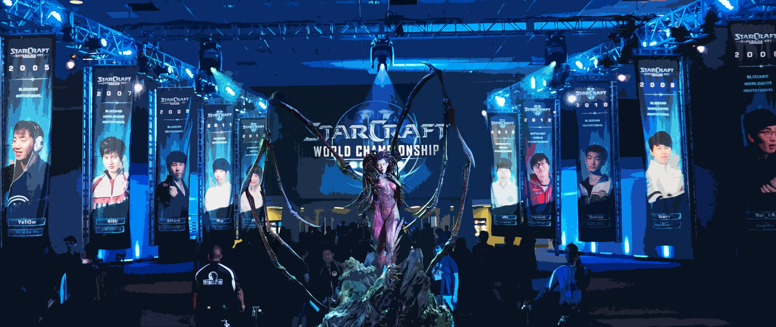 I-made-a-cool-from-a-nice-picture-I-took-last-WCS-Blizzcon-finally-got-around-to-edit-it-f-wallpaper-wp3607164