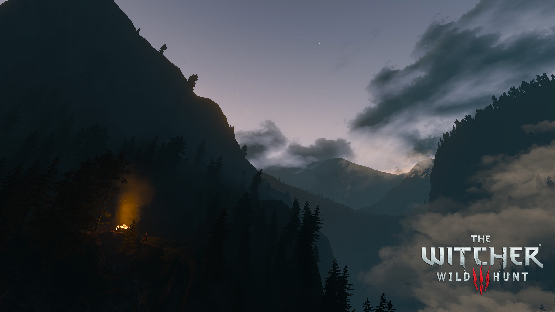 I-made-some-using-some-of-my-favourite-screenshots-and-adding-the-Witcher-logo-x-wallpaper-wpc5806200