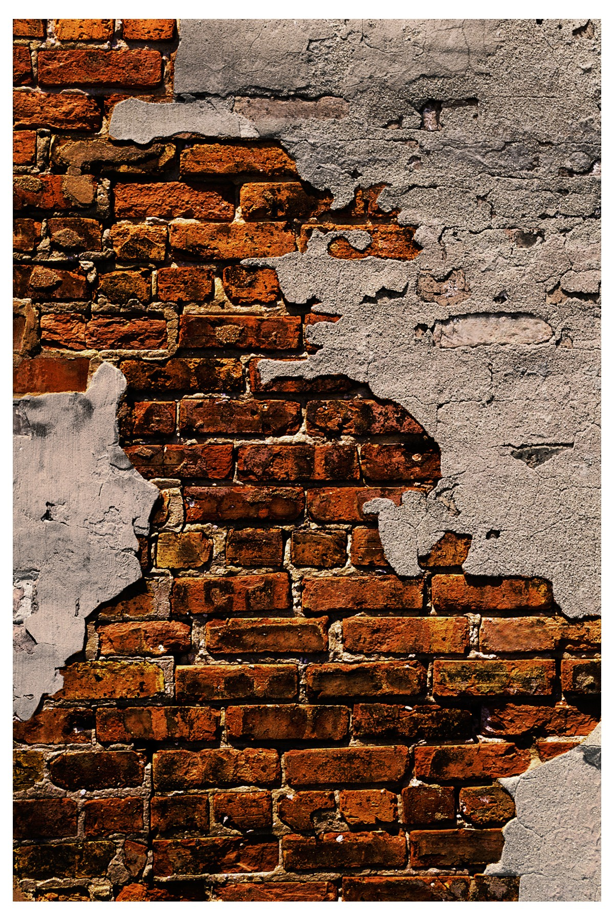 I-want-a-brick-wall-in-my-house-wallpaper-wpc9206202