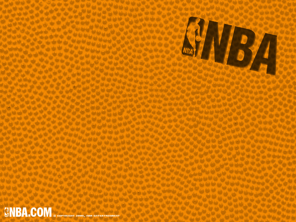If-you-are-a-supporter-of-the-NBA-than-its-sure-you-like-these-wallpaper-wpc5806253