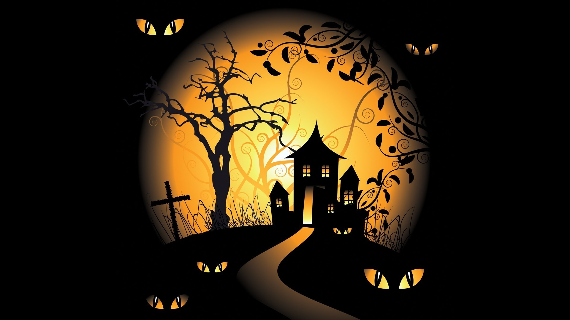 Image-for-Best-Image-Of-Happy-Halloween-wallpaper-wp3806936