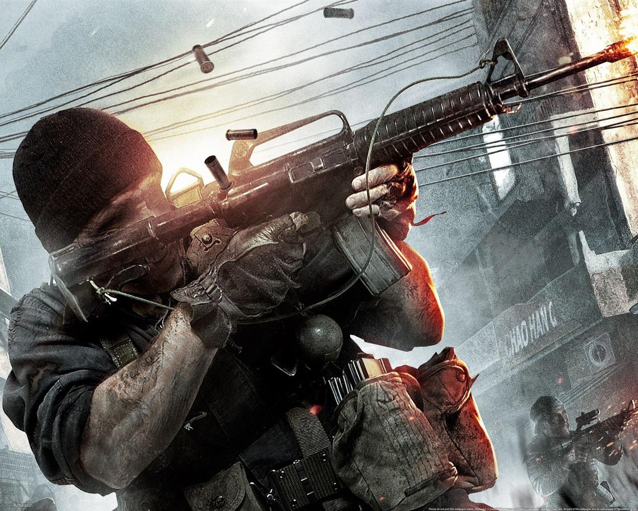 Image-for-Call-Of-Duty-games-Free-HD-wallpaper-wp3806937