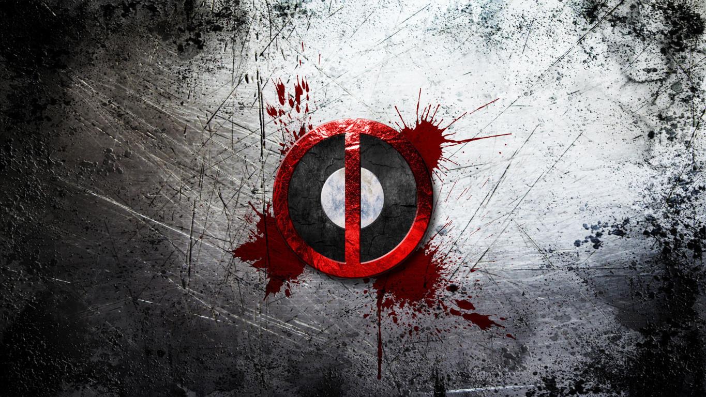 Image for deadpool hd 1080p wli wallpaper wpc9006432 - Deadpool download 1080p ...