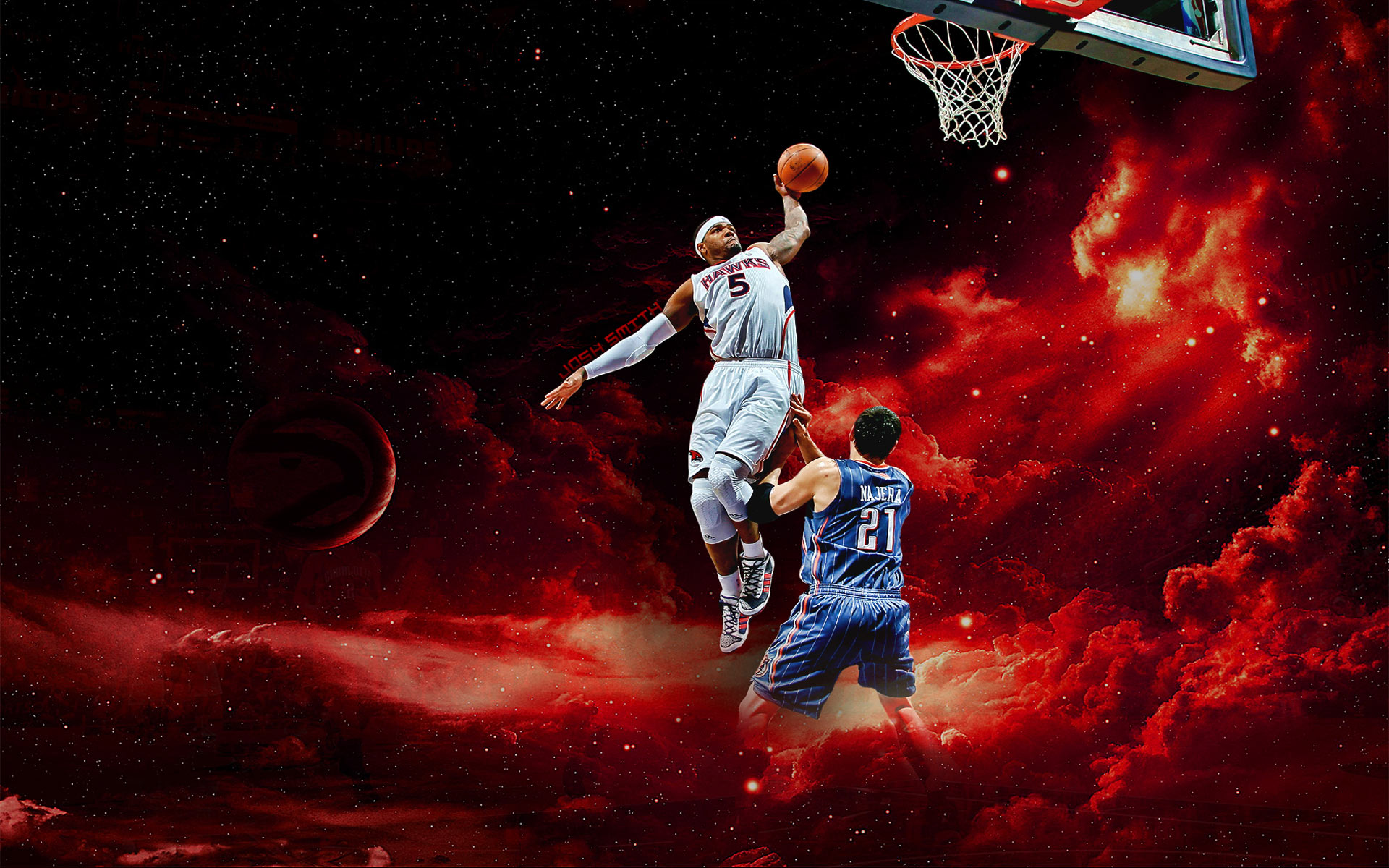 In-Gallery-Nba-Lebron-James-Nba-Lebron-James-wallpaper-wp3807048