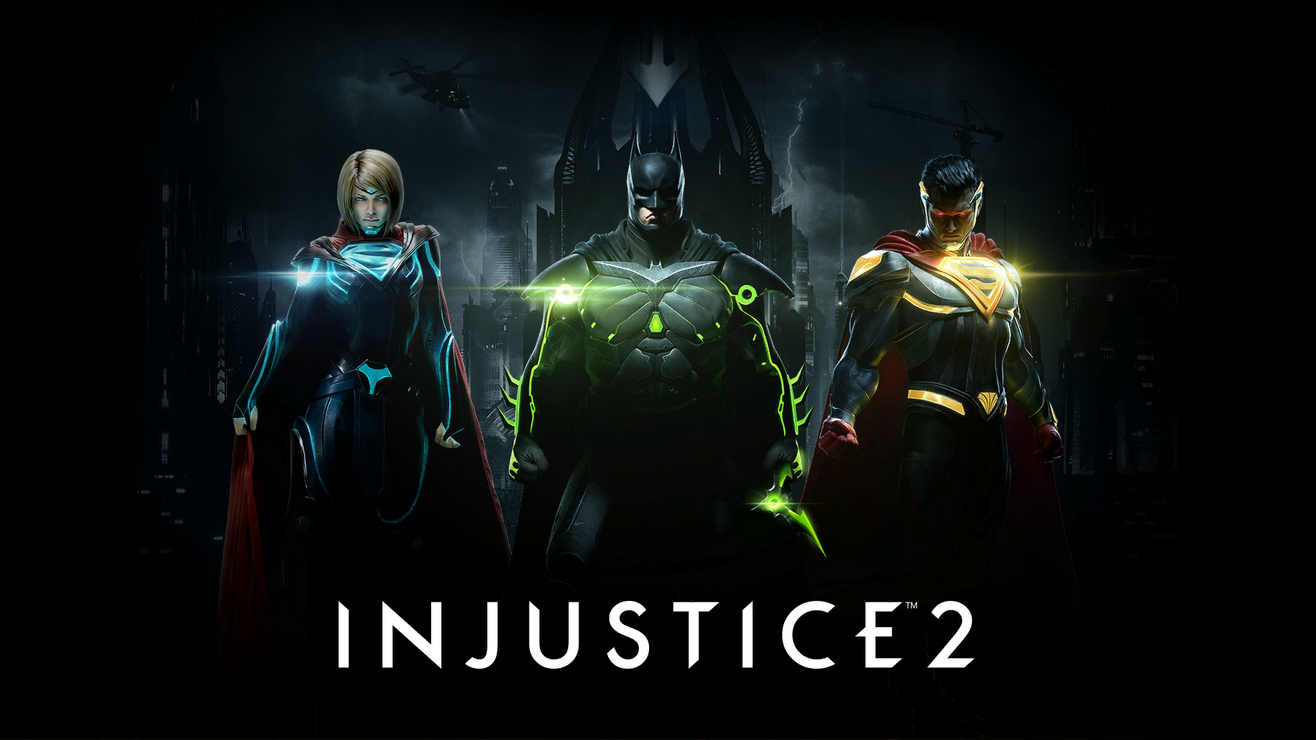 Injustice-PS-bootup-image-1920x1080-wallpaper-wpc9006543