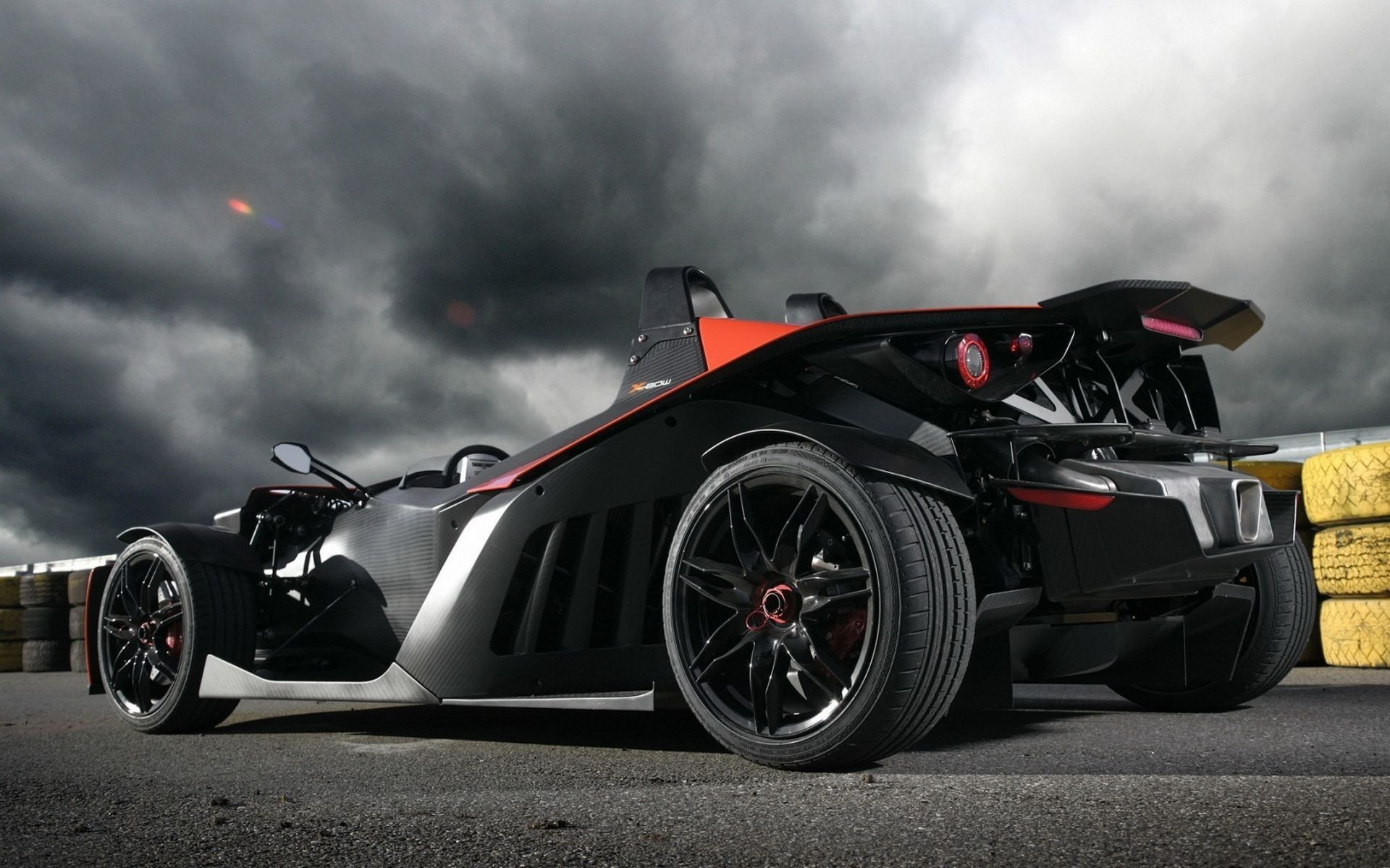 Innovative-Ktm-Car-with-PICT-of-KTM-XBOW-GT-Car-wallpaper-wpc5806352