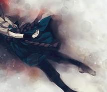 Inspiring-image-anime-naruto-sasuke-uchiha-sasuke-by-Resolution-1920x1080px-Find-th-wallpaper-wp3607378-1