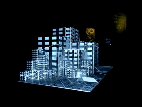 International-Video-Mapping-Competition-projection-mapping-on-3d-cubes-at-Paris-YouTube-wallpaper-wp3807110
