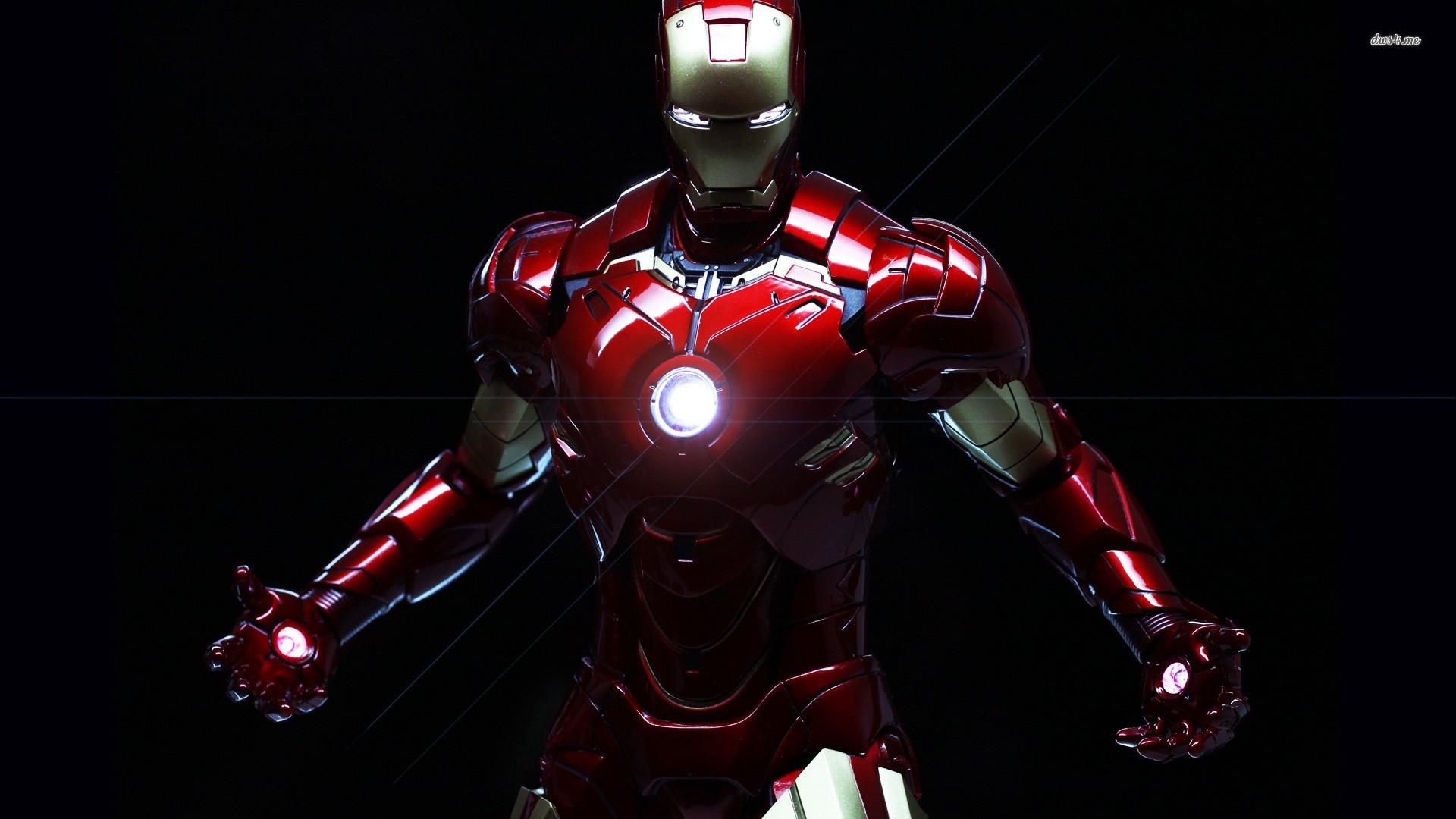 Iron-Man-High-Resolution-wallpaper-wp3807191