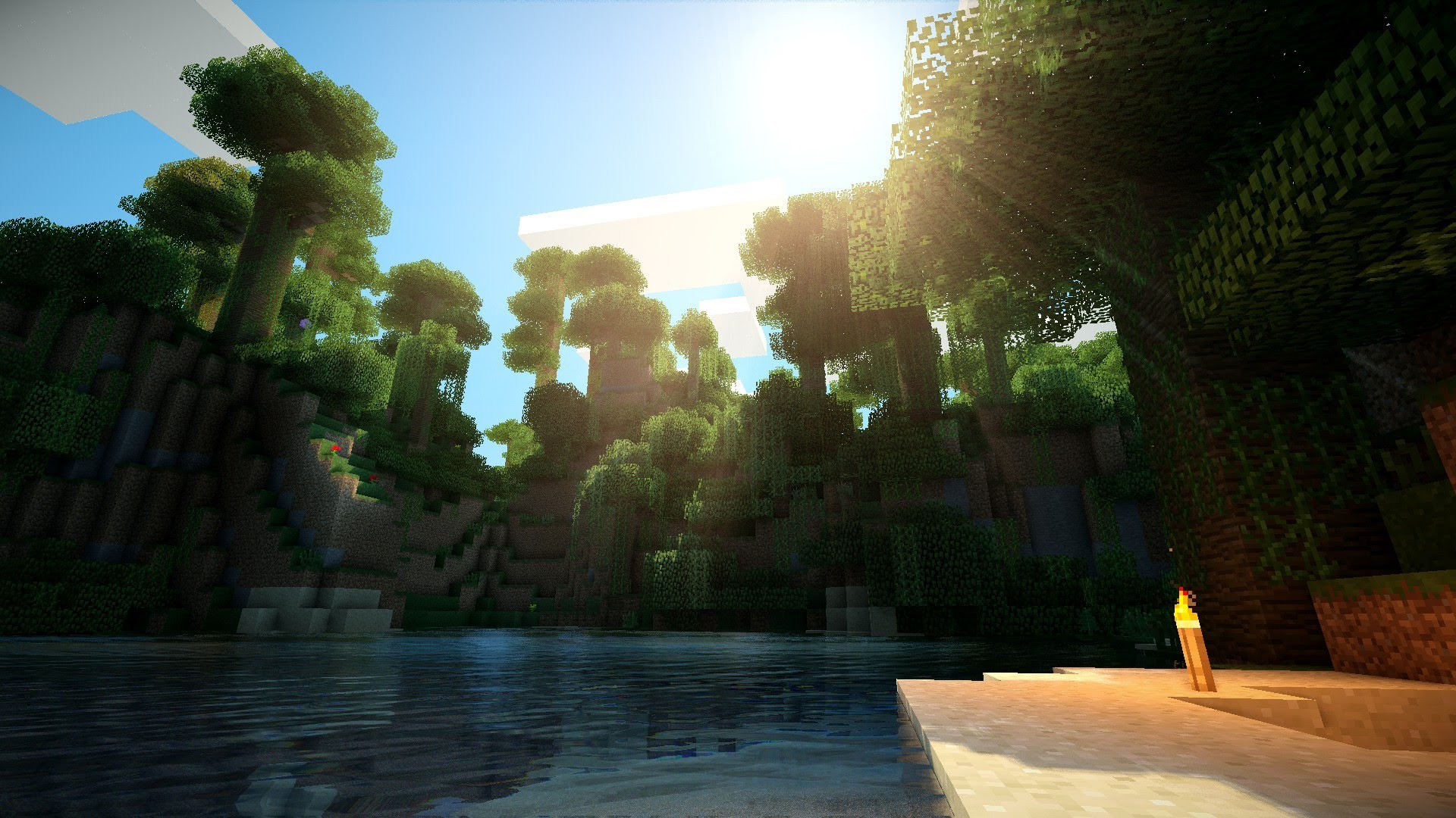 Is-it-just-me-or-does-this-actually-make-me-want-to-go-outside-Join-our-Minecraft-server-here-mc-wallpaper-wpc5806416
