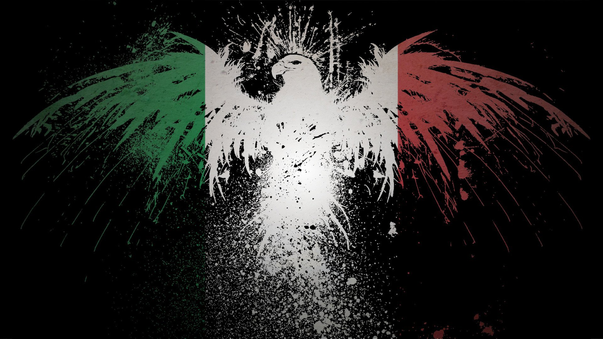 Italian-Flag-1920%C3%971080-Italian-Flag-Images-Adorable-Wallpape-wallpaper-wp3807240