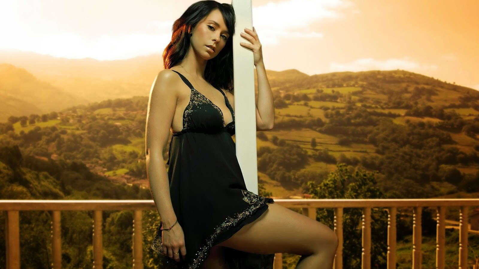 Jennifer-Love-Hewitt-images-Photoshoot-and-background-wallpaper-wpc9206441