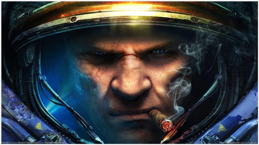 Jim-Raynor-Starcraft-Game-jim-raynor-starcraft-game-1080p-jim-raynor-starcraf-wallpaper-wp360253