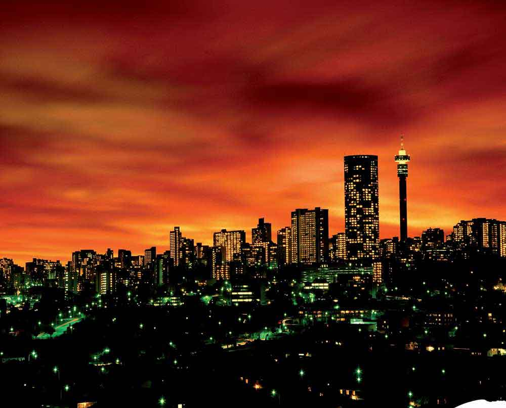 Johannesburg-South-Africa-wallpaper-wpc5806488