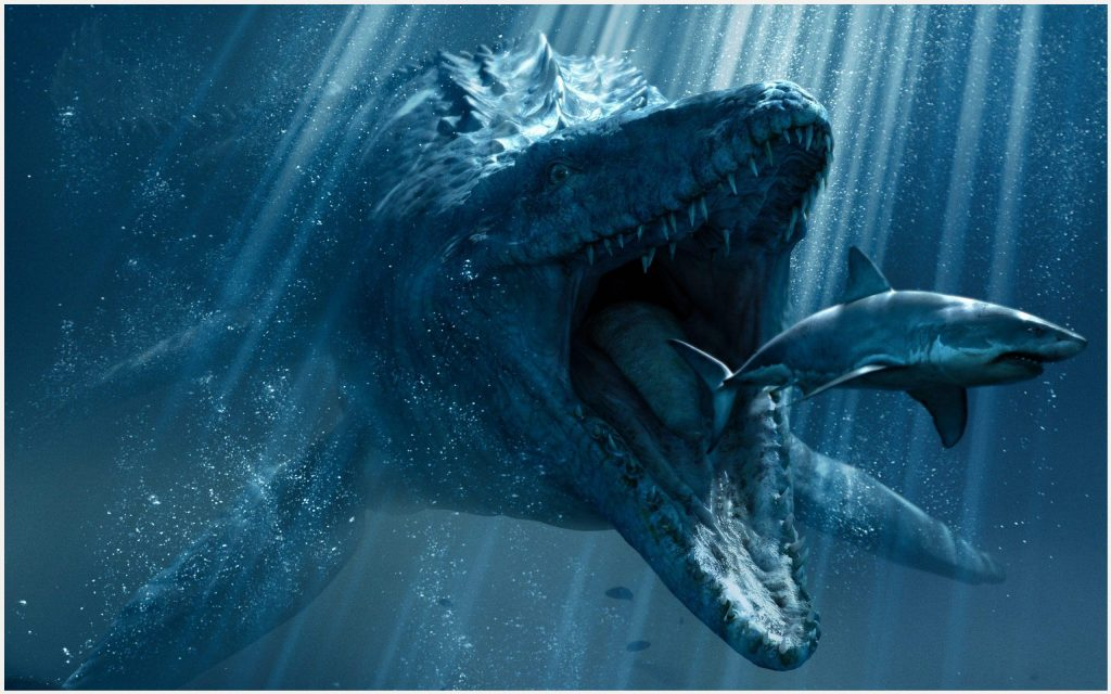 Jurassic-World-Underwater-jurassic-world-underwater-1080p-jurassic-world-unde-wallpaper-wp3807336