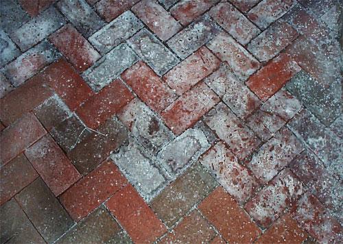 K-Brick-Wall-Textures-for-3d-Web-Designs-wallpaper-wpc9201655