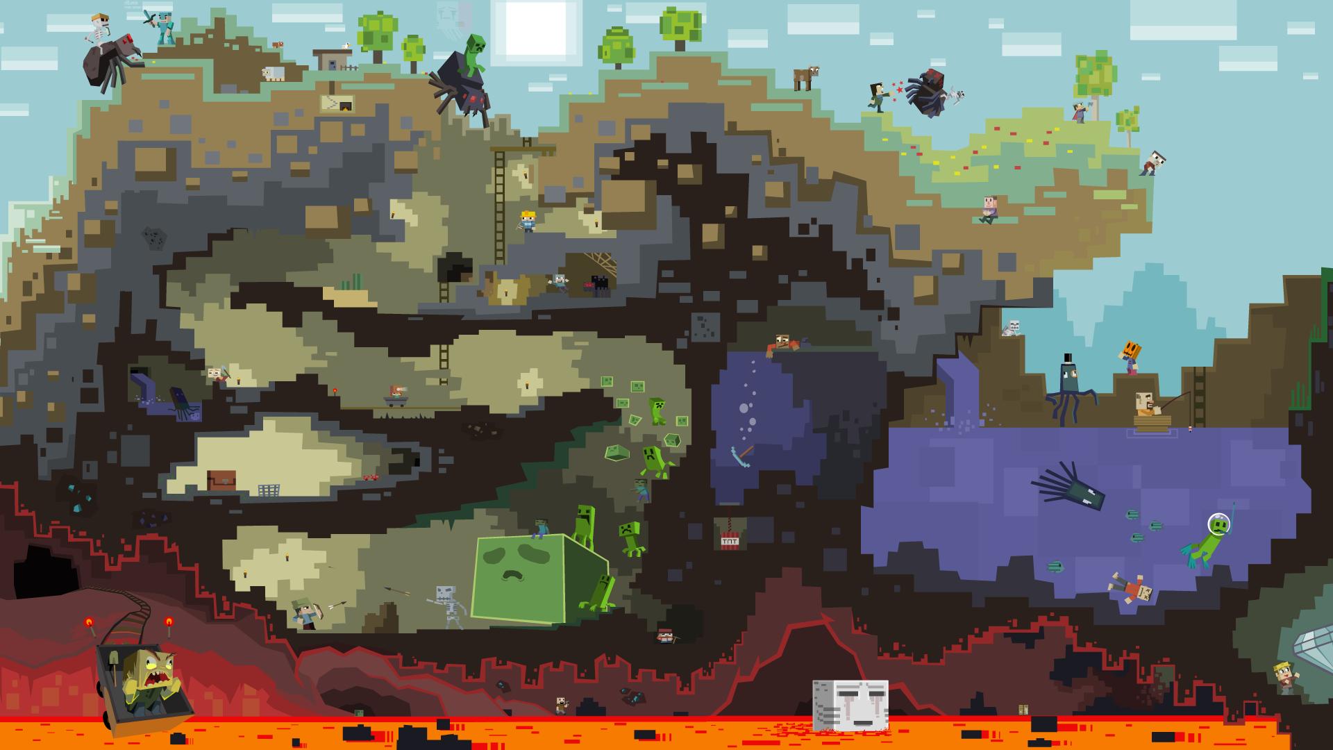 K-Ultra-HD-Minecraft-HD-Desktop-Backgrounds-x-wallpaper-wpc5806525