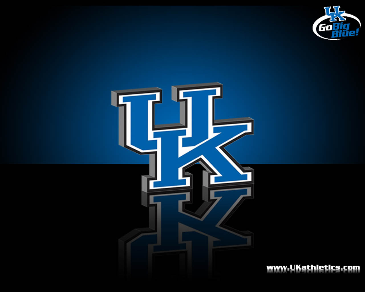Kentucky screensavers and wallpaper