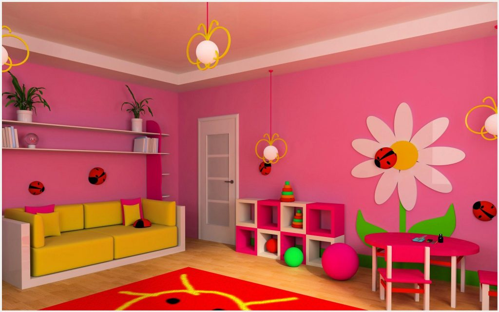 Kids-Room-Design-kids-room-design-1080p-kids-room-design-desktop-k-wallpaper-wpc900253