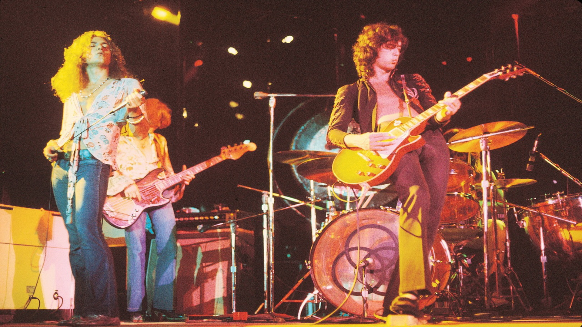LED-Zeppelin-Led-Zeppelin-HD-Led-Zeppelin-HD-Led-Zeppelin-wallpaper-wpc9206674