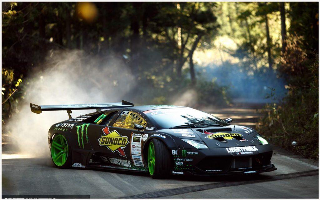 Lamborghini-Drift-Car-lamborghini-drift-car-1080p-lamborghini-drift-car-wallp-wallpaper-wpc5806645