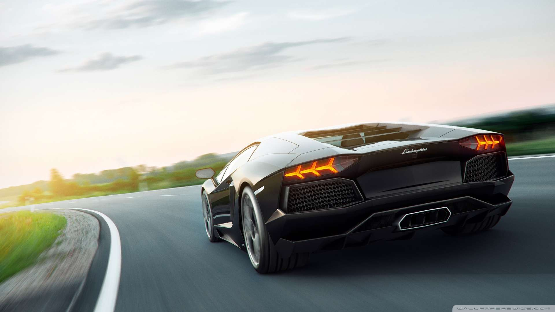 Lamborghini-HD-p-wallpaper-wpc5806651