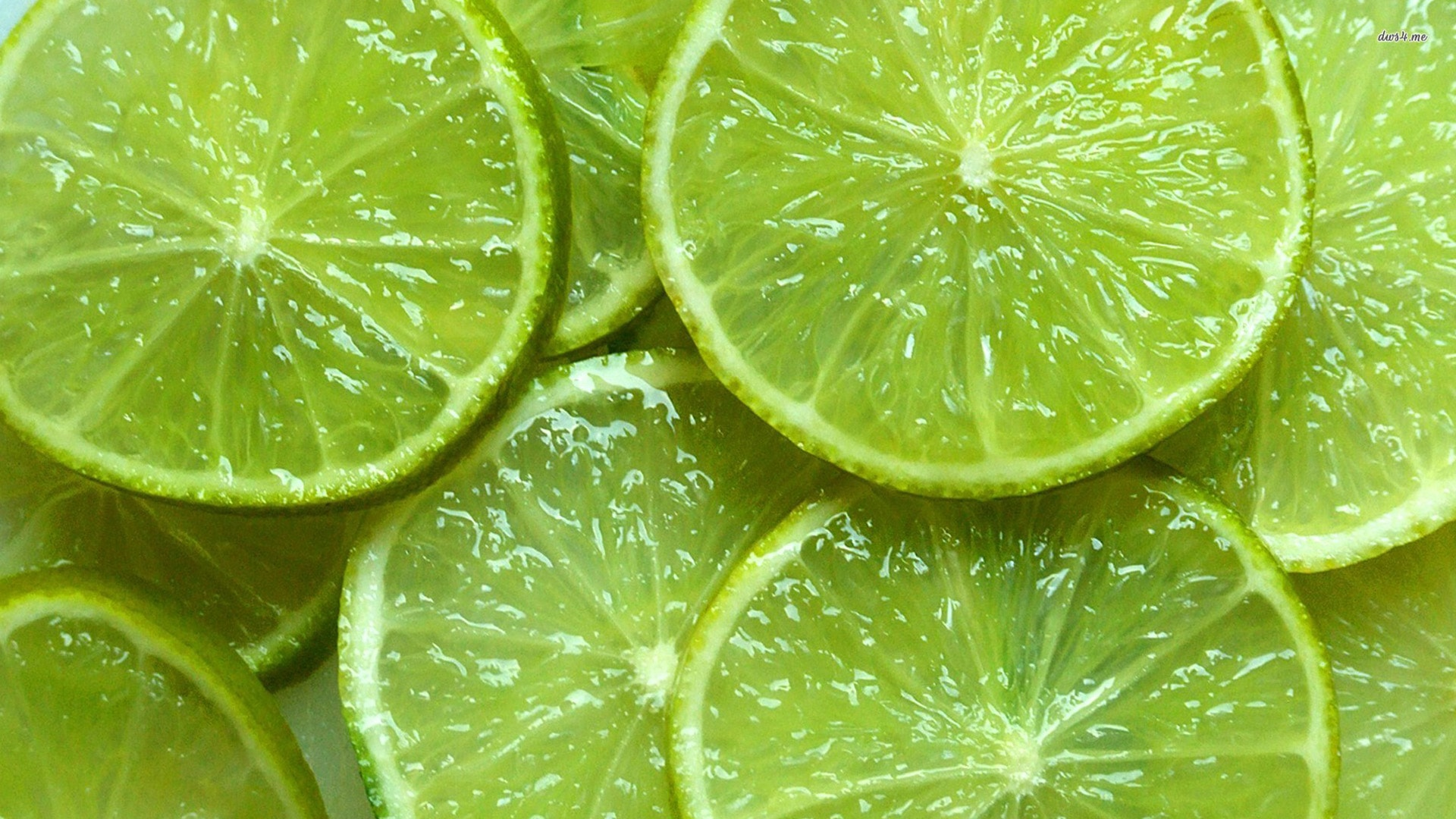 Lemon-HD-Desktop-wallpaper-wpc9007058