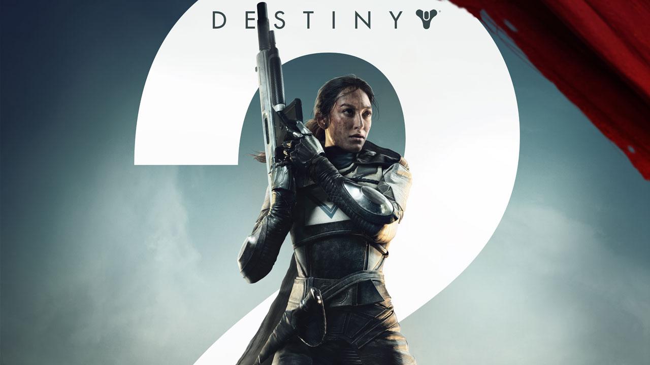 Let-s-scour-these-Destiny-Bungie-DestinyTheGame-destiny-artworks-and-concepts-for%E2%80%A6-VideoG-wallpaper-wp3807642