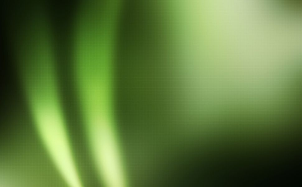 Light-flares-on-green-grid-HD-wallpaper-wp3807663