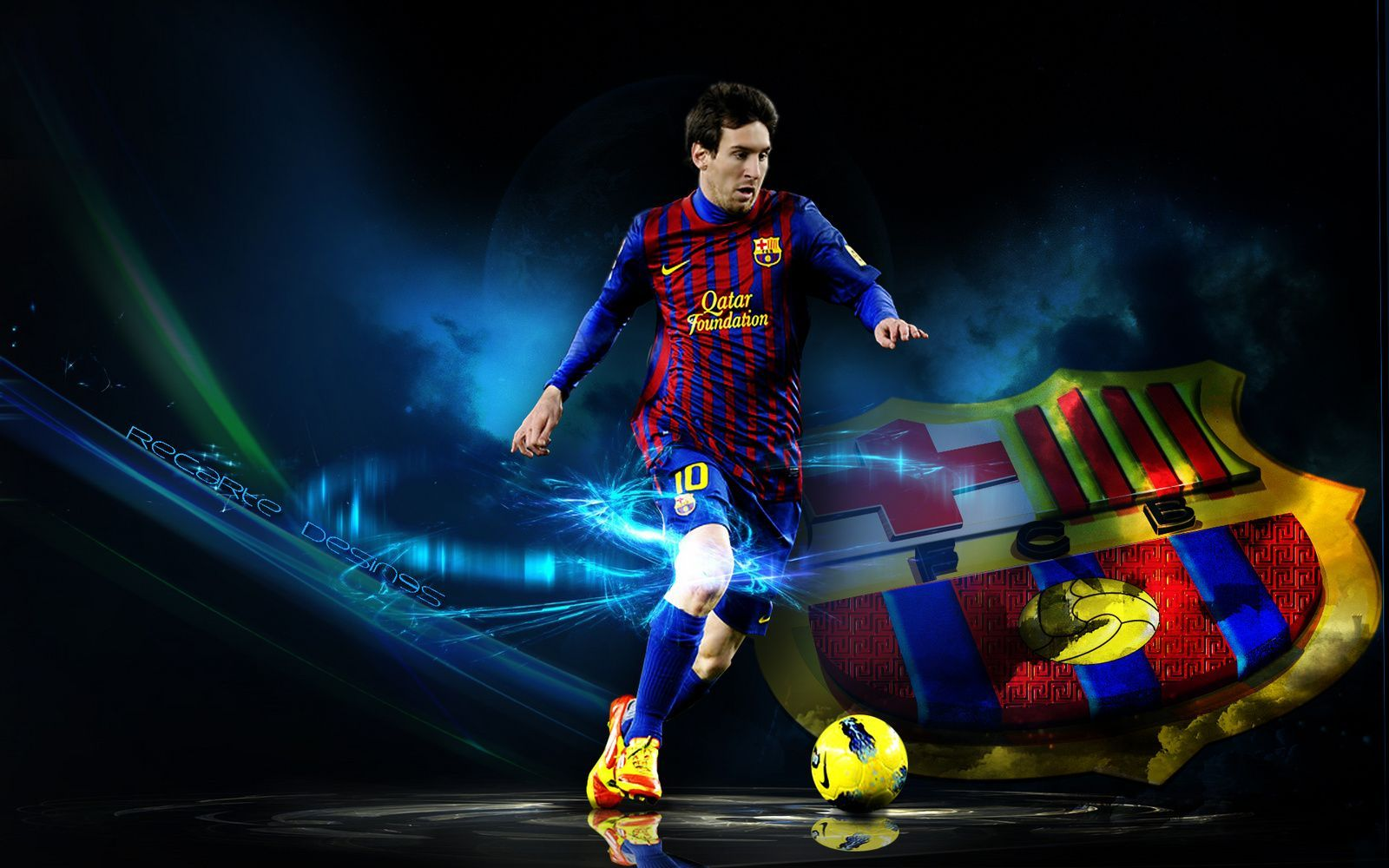 Lionel-Messi-1080p-HD-Cave-wallpaper-wpc9007163