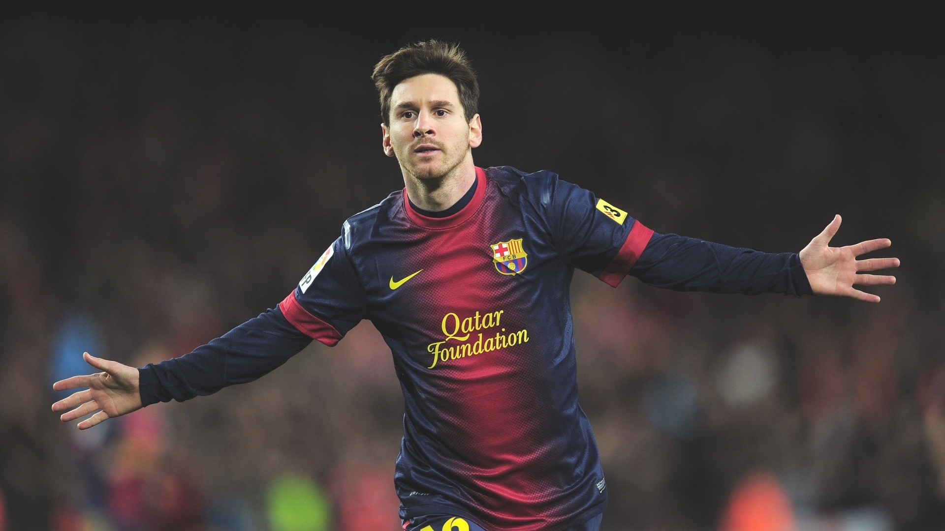 Lionel-Messi-HD-wallpaper-wp3807695