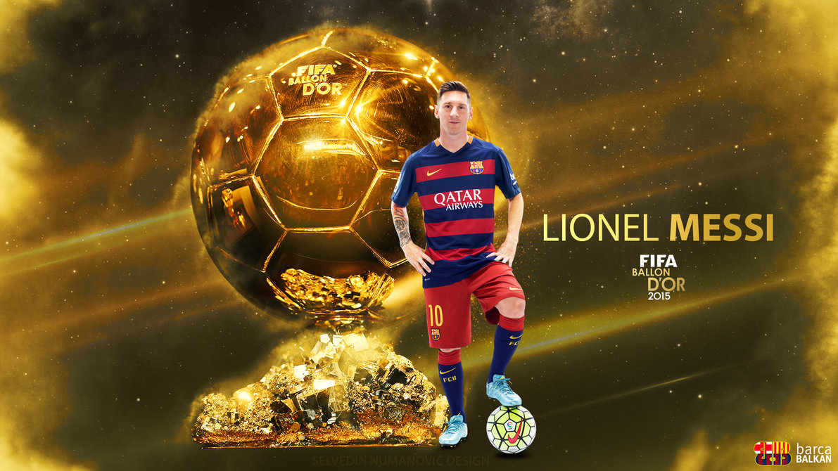 Lionel-Messi-Soccer-player-HD-1920%C3%971080-Messi-Hd-wallpaper-wpc9007176