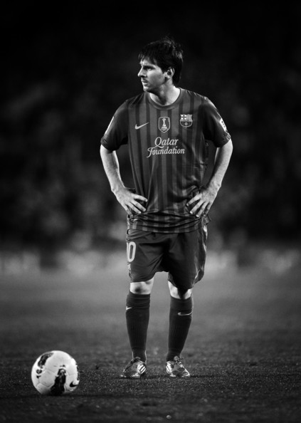 Lionel-Messi-wallpaper-wp3807696
