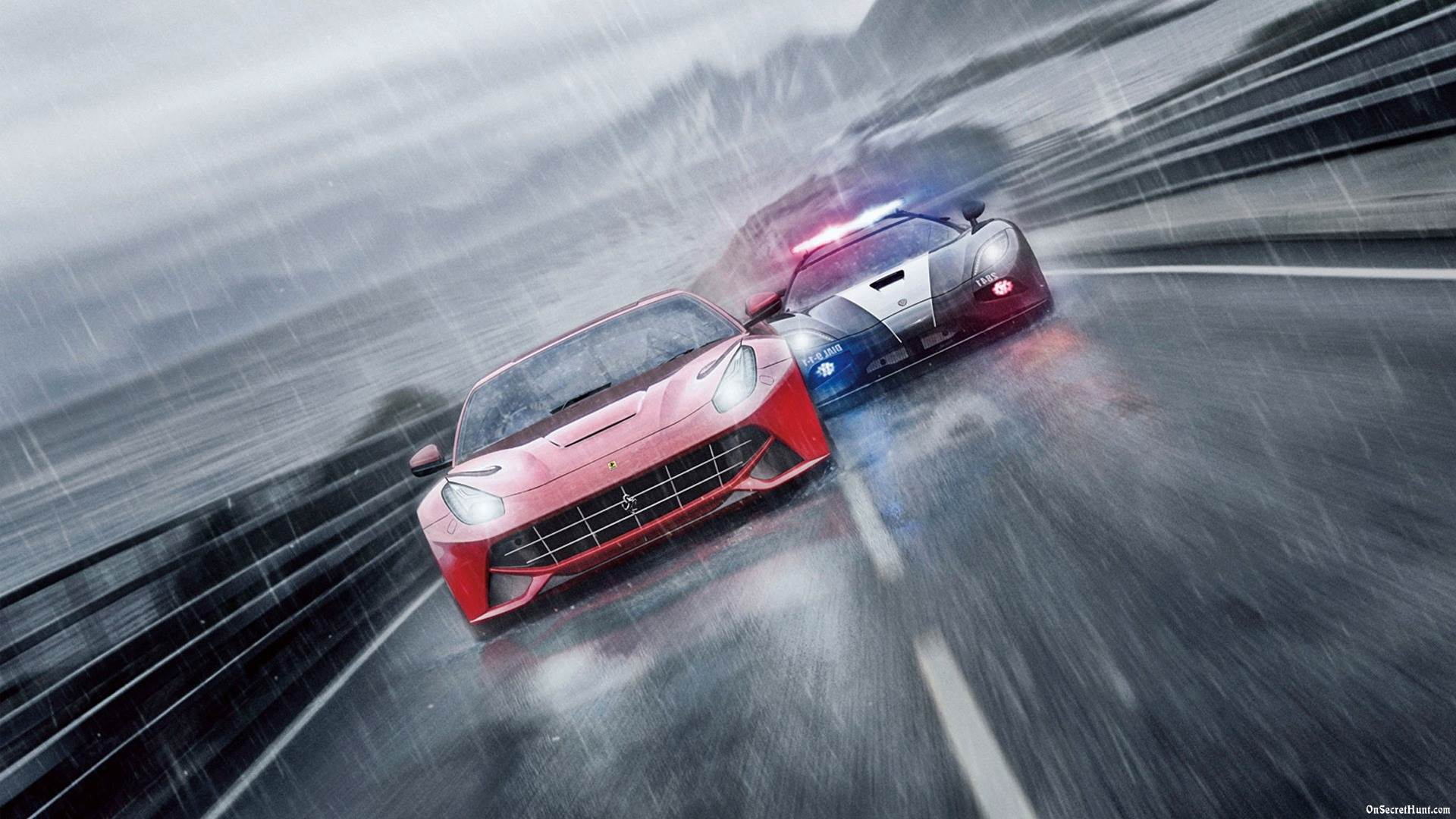 List-of-police-cars-Cop-career-Need-for-Speed-Rivals-Game-wallpaper-wpc9007189