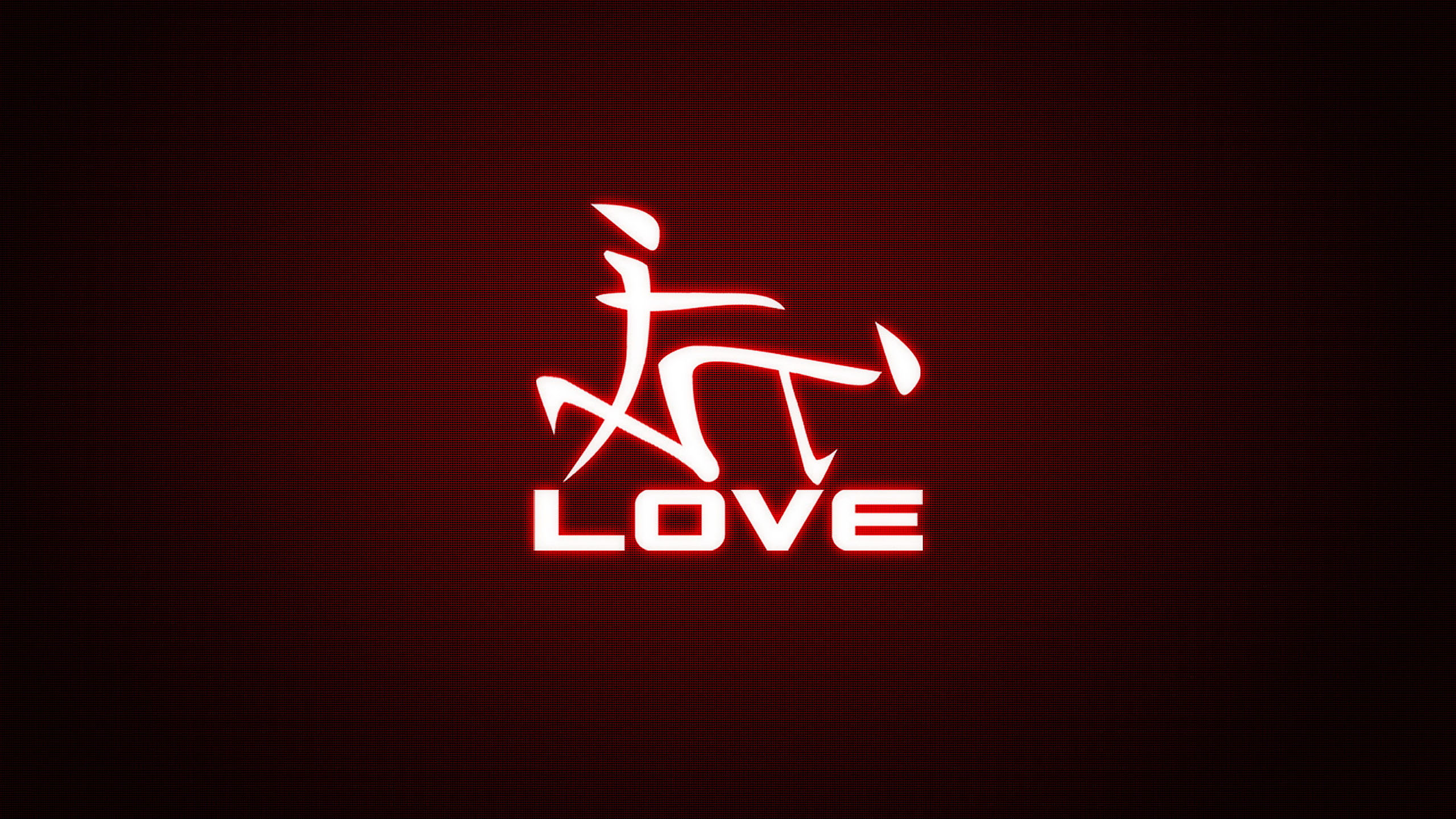 Love-http-1080-net-love-html-wallpaper-wp3807805