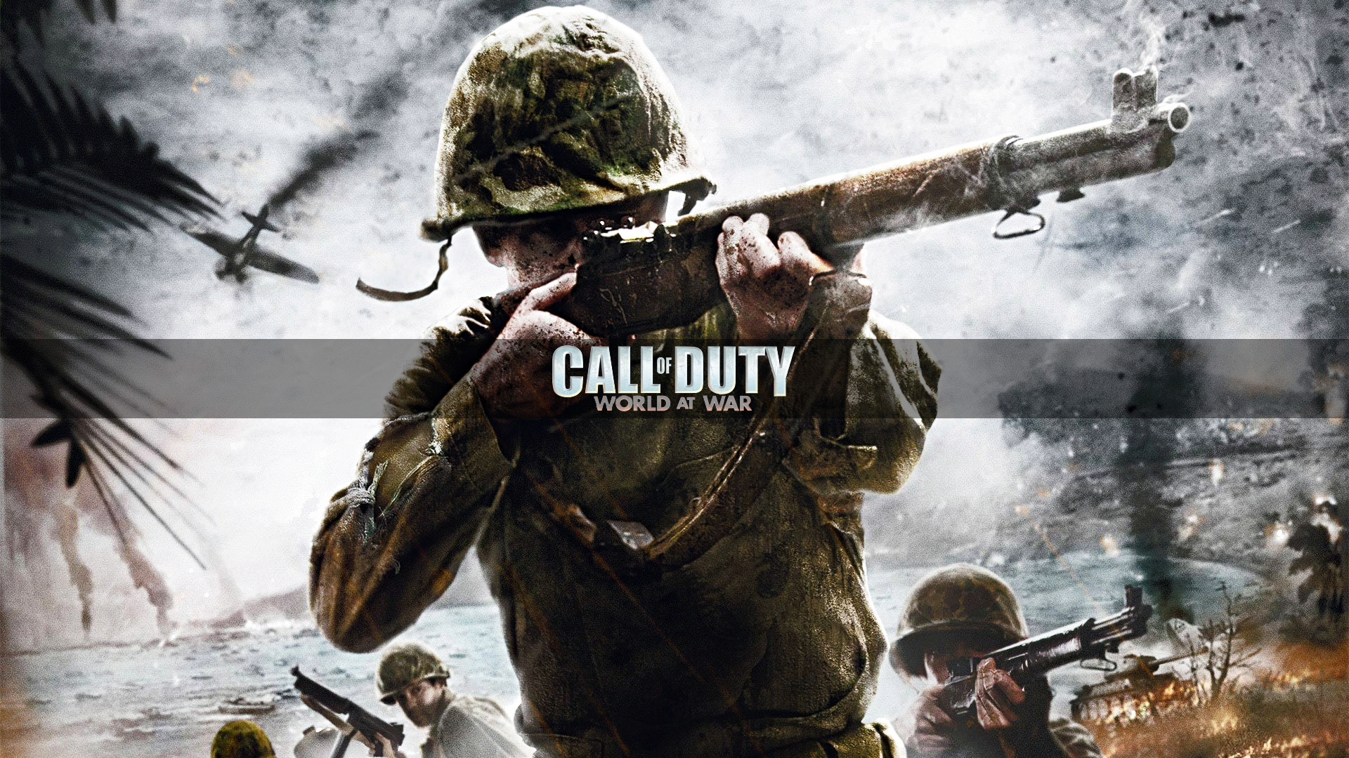 META-Call-of-Duty-Pack-1920x1080-Need-iPhone-S-Plus-Background-for-wallpaper-wp3601661