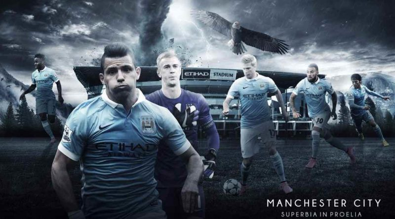 Manchester-City-Live-Streaming-Live-Score-Preview-Black-wallpaper-wpc5806969