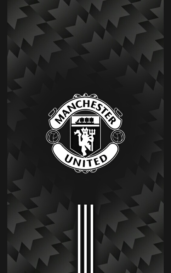 Manchester-United-Away-Black-Android-wallpaper-wpc5806972