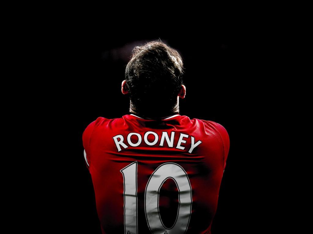 Manchester-United-D-1920%C3%97-Man-United-Adorabl-wallpaper-wpc5806985