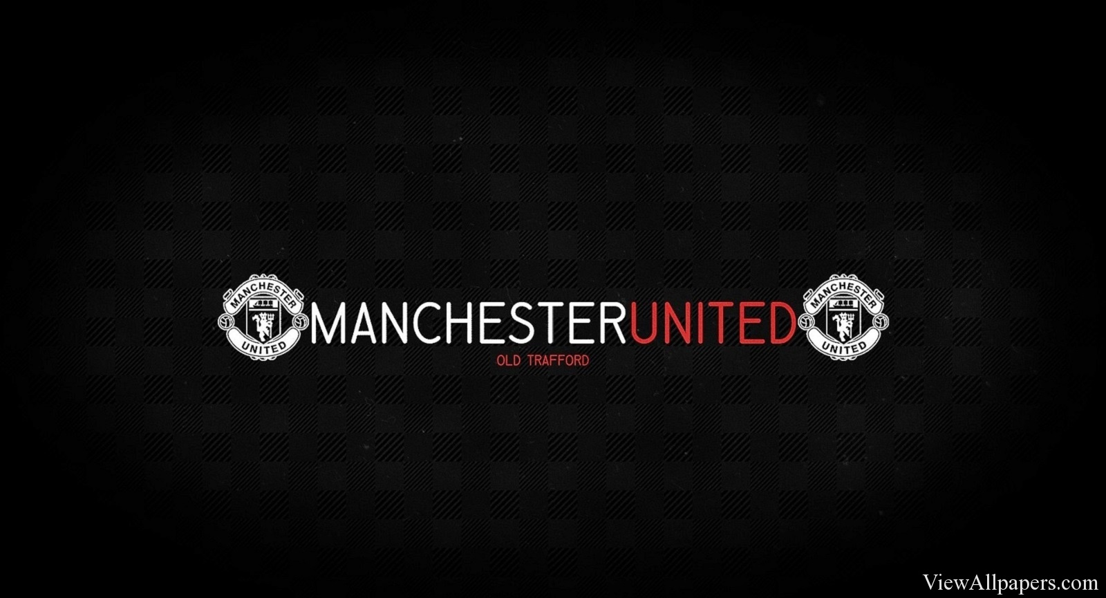 Manchester-United-FC-wallpaper-wpc5806974