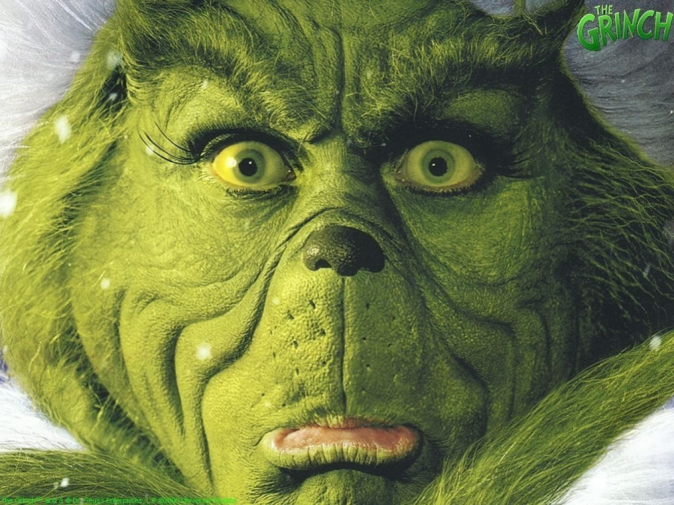 Manga-El-Grinch-Fotos-Para-Bajar-Cute-1920%C3%971080-Resolution-HD-Photos-1920%C3%971080-Resolution-wallpaper-wp3807981