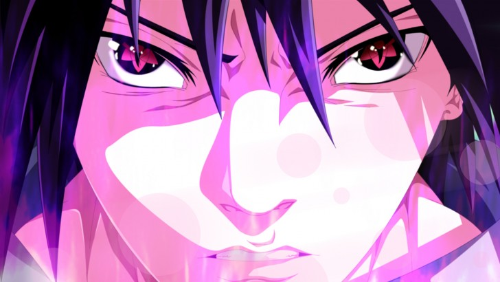 Mangekyou-Sharingan-Eyes-Uchiha-Sasuke-Tembrayx-1920x1080-wallpaper-wp3608249