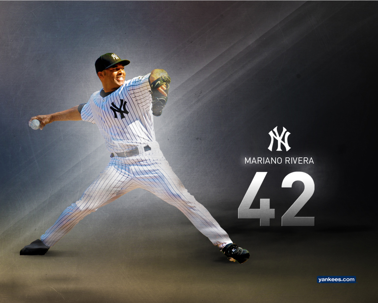 Mariano-Rivera-1920x-wallpaper-wp3608271