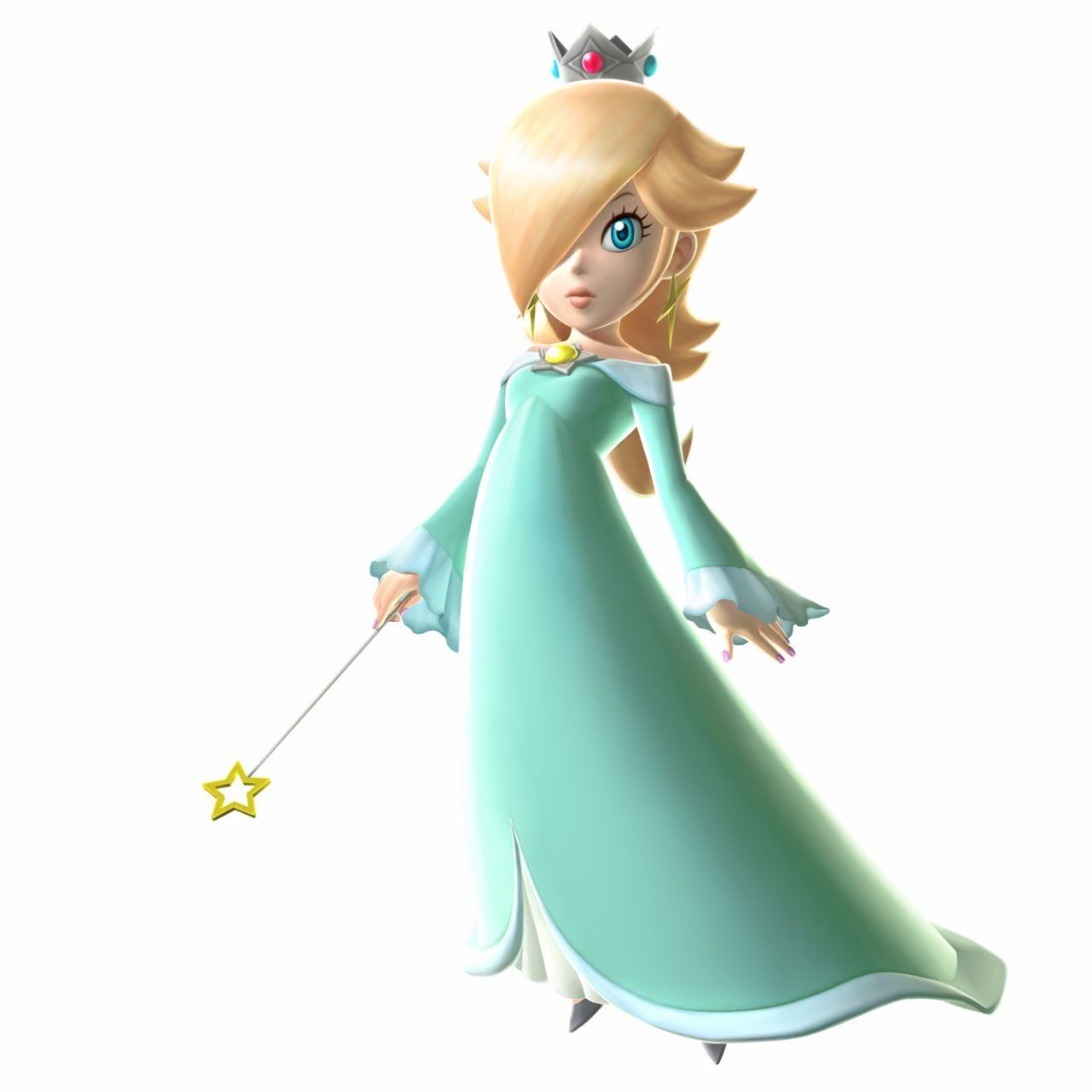 Mario-Rosalina-wallpaper-wp3608278