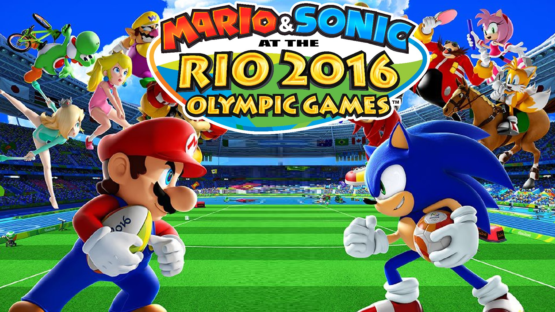 Mario-Sonic-at-the-Rio-Olympic-Games-Review-http-www-sportsgamersonline-com-mario-sonic-r-wallpaper-wp3608276