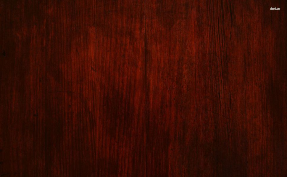 Maroon-wood-texture-HD-wallpaper-wpc9007447